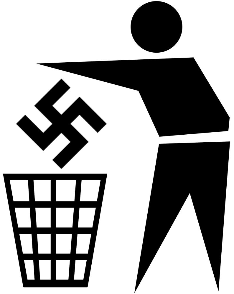 blog-antifascism