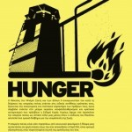 hunger-κιτρινο-150x150