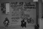 hip-hop-live-1-10-16